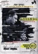 Legends - 1. Sezon 1. Bölüm izle | filmifullizler | Scoop.it
