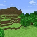 Nostalgia Craft Resource Pack for Minecraft 1.7.5 | Minecraft Resource Packs | Scoop.it