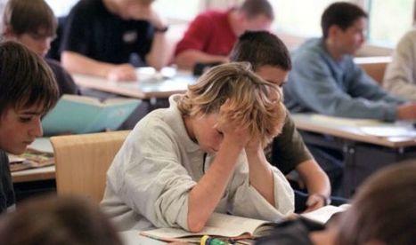 Mitos sobre la educación en el colegio  -- Qué.es -- | EDUCACIÓN Y PEDAGOGÍA | Scoop.it