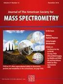 Chemical FormulaeDiversity & Complexity of Scotch Whisky - Mass Spectrometry solariX Bruker #FTICR | Mass Spectrometry at Bruker | Scoop.it