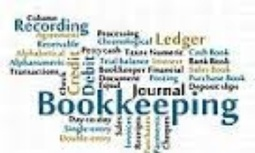 The Local Bookkeeper Services for your Business | Business Finance | Scoop.it