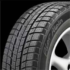Tires | Tires Online in Canada | Scoop.it