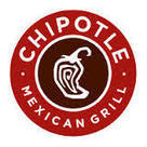Aussie beef cops blame for US fast-food chain, Chipotle's E. Coli crisis - Beef Central | Crisis prevention | Scoop.it