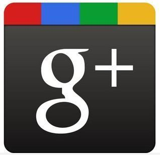 Google+ Poised To Become Number Two Network In 12 Months According To Survey | Online News Squared | Scoop.it