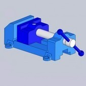Register Now ! SOLIDWORKS Drawings Training course | SEACAD Training - SolidWorks Training | Scoop.it