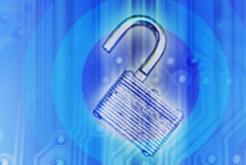 Is PHP Secure? - eWeek (blog) | php | Scoop.it