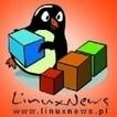 Zaawansowane wyszukiwanie plików | Pliki na Linuksie | Scoop.it