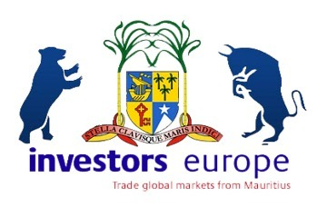 Atlas Trader - INVESTORS EUROPE MAURITIUS | Culture, Humour, the Brave, the Foolhardy and the Damned | Scoop.it