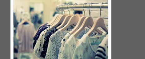 Retail Merchandising   Retail Intelligence   Merchandising   Scoop.it