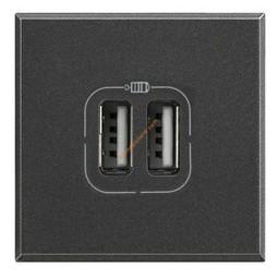 Il Caricatore Usb da Incasso: Come Funziona   Emmebiblog   Il blog del materiale elettrico   Prodotti Elettrici: Guide e Recensioni   Scoop.it