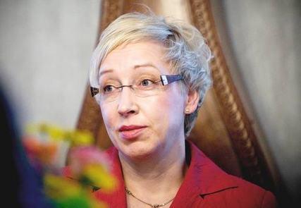Pääkirjoitus 16.1.2014: Lapsi on jäänyt suojelussa sivuun - Iltalehti | Lasten ja nuorten eriarvoisuus | Scoop.it