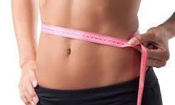 Liposuction Kansas City | Weight Loss Kansas | Scoop.it