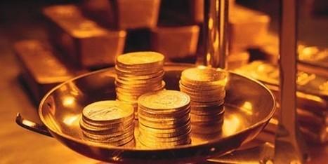 Güncel Altın Fiyatları, Döviz Fiyatları | Mobil Klima | Scoop.it