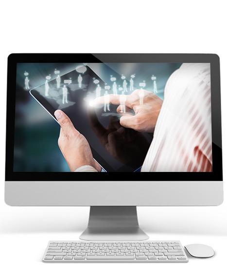Linkbuilding uitbesteden? Hoger in Google Linkbuilding bij Snap Media | | Snap Media internet marketing en webdesign | Scoop.it