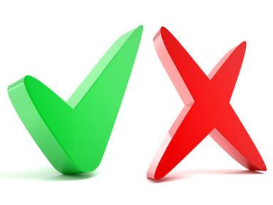 Microsoft Access tips: Validation Rules   fgsdgsdfsfd   Scoop.it