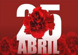 25 de Abril, 40 anos : A Revolução na Imprensa da época | Ciências Sociais | Scoop.it