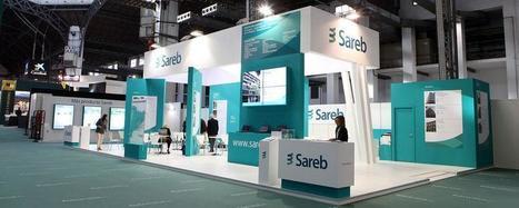 El banco malo se apunta al Black Friday | SAREB | Scoop.it