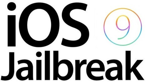 Apple's new Rootless security system makes iOS 9 jailbreaking impossible? | Apple in Business | Scoop.it