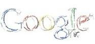 Que fait Google de vos données ? | science de l'info | Scoop.it