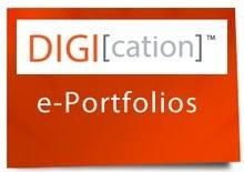 Google Apps Marketplace - Digication e-Portfolio | AAEEBL -- ePortfolio Platforms | Scoop.it