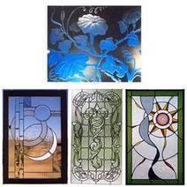 desginer_glass_250x250.jpg (250x250 pixels) | Ashley's Interior Design ideas | Scoop.it