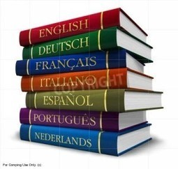 How many words does a professional translator translate per day? | PangeaMT | Scoop.it
