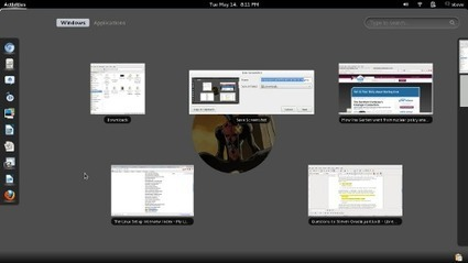 My Return to Xubuntu: A Review | Linux and Open Source | Scoop.it