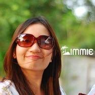 immy: แนวความคิดเกี่ยวกับสื่อใหม่ (New Media) | Marketing | Scoop.it