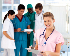 Why should hire a medical billing company instead of doing the billing process by in-house?   Latest News Today   Scoop.it
