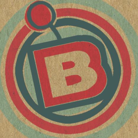 'Bebot - Robot Synth' | apps voor het onderwijs | Scoop.it