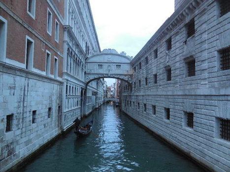 Visitare Venezia e Burano Tra Canali e Palazzi...   Facebook   Eventi News 24   Scoop.it