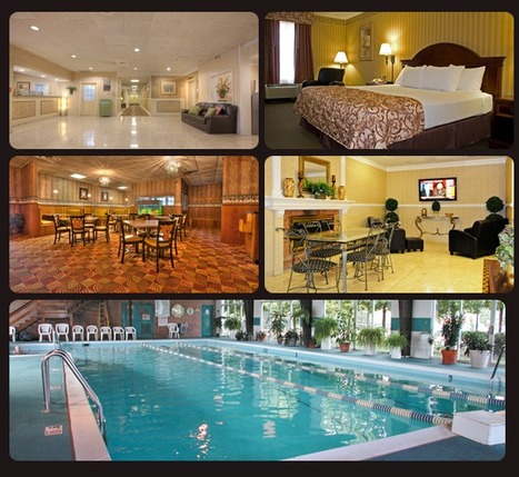 Find Breckingridge Inn for Luxury Comfort in Louisville KY on Save Local Now   Check out the Directory for all Businesses on Save Local Now   Scoop.it