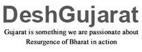 Gujarat govt approves Rs 512 crore 4-lane highways to pilgrim places | Transport & Logistics | Scoop.it
