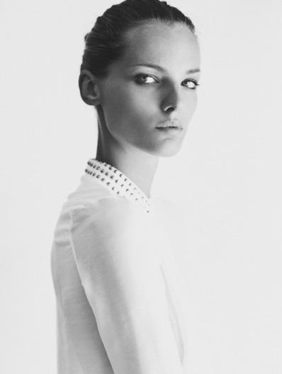 Stefani Schober | التميز لتصميم المواقع | Scoop.it
