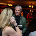 Fashion Week Parties, Night 5 - New York Times | CLOVER ENTERPRISES ''THE ENTERTAINMENT OF CHOICE'' | Scoop.it