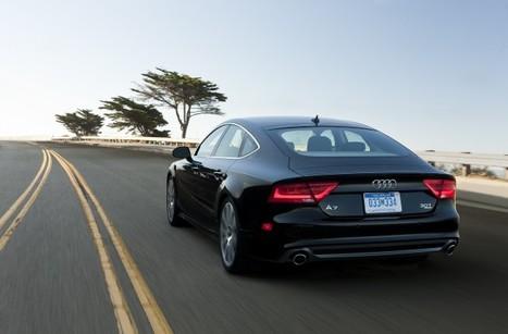 Base Articles   Let Professional Rent a Car Groups Handle Your Travel Plans   Services   Scoop.it