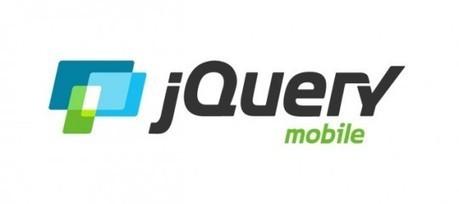 jQuery Mobile par l'exemple : la Kiwiparty - Alsacreations | Webdesign & co | Scoop.it