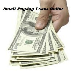 Direct Best Small Loans | Real Estate | Scoop.it