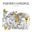 Foster The People – Don't Stop (Color On The Walls) | Alternative Rock and Indie | Scoop.it
