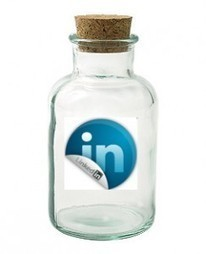 12 Ways to Spice Up Your LinkedIn Profile - Linked Into Business | LinkedInResearch | Scoop.it