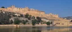 Explore the Enchanting Forts and Palaces of Rajasthan | Rajasthan Tourism India | Scoop.it
