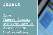 Urheberrechtsverletzung - Fall des Monats 02/2016 - Lehrer-Online | Medienpädagogisch-informationstechnische Berater | Scoop.it