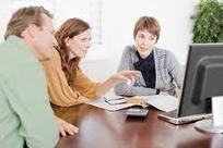 Knowing Your Options When Getting an Indianapolis Loan | Business | Scoop.it