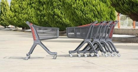 E-Commerce : 9 astuces pour diminuer votre taux d'abandon de panier | creation de sites web | Scoop.it