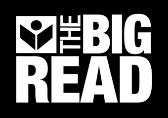 A Lesson Before Dying | The Big Read | What tool to use for your final project in ESL classes. | Scoop.it