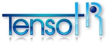 Systematiskt arbetsmiljöarbete – årlig uppföljnin | Tenso | Scoop.it