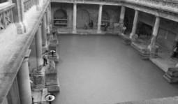 La piscina climatizada, un invento de la Antigüedad - temporamagazine.com | Mundo Clásico | Scoop.it
