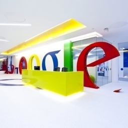More Than Search: 5 Things Google Has Done For The World | Everything Hot about Google | Scoop.it