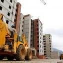 Cámara Inmobiliaria denuncia que bancos retrasan aprobación de créditos hipotecarios | Busco casa | Scoop.it