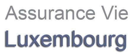 Comparatif assurance-vie France / Luxembourg | Placements financiers | Scoop.it